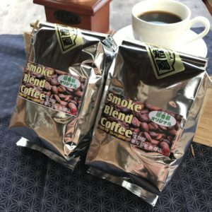 coffeemame
